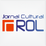 Em abril o Jornal Cultural ROL completará 25 anos! Um quarto de século dedicado à divulgação da cultura!
