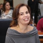 Ana Elisa Bloes Meirelles de Arruda e Miranda
