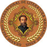 FEBACLA promove a outorga do Grande Prêmio Internacional de Literatura Machado de Assis