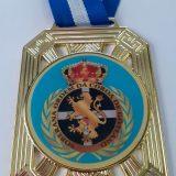 FEBACLA abre as inscrições para quem se interessar em pleitear um Título de CAVALEIRO COMENDADOR ou DAMA COMENDADORA da Soberana Ordem da Coroa de Gotland