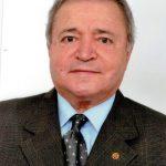 Diamantino Lourenco Rodrigues Bartolo