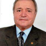 Diamantino Lourenço R. de Bártolo
