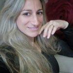 Veronica Moreira