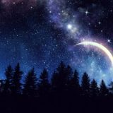 Jairo Valio: 'As estrelas derramam lágrimas'