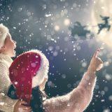 Jairo Valio: 'Natal'