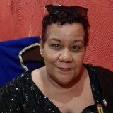 Sandra Albuquerque: 'A próxima lápide pode ser sua!'