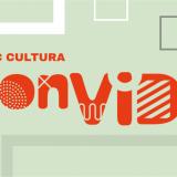 Sesc Cultura ConVIDA! apresenta mostras temáticas