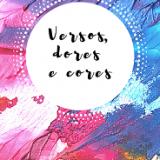 Escritora Gabriela Lopes dos Santos tem obra aprovada pela Secretaria de Cultura de Minas Gerais