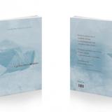 Livro traz reflexões sobre isolamento e esperança
