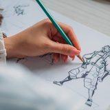 Festival de animação da Bahia abre inscrições gratuitas para a mostra que vai premiar os melhores trabalhos do país