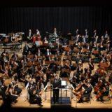 Concerto que celebra os 120 anos do Instituto Butantan será transmitido pela internet