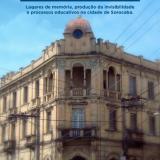 Carlos Carvalho Cavalheiro disponibiliza obra histórica para download