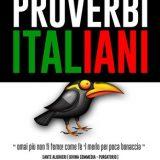 Cristina Mantovani: 'Proverbi e modi di dire popolare / Provérbios e ditados populares'