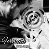 Pietro Costa: 'Fórmula'