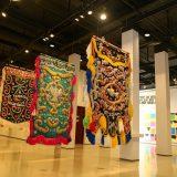 Na Semana da Língua Portuguesa, Museu terá programação online e visita à exposição temporária de reabertura