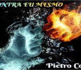 Pietro Costa: 'Eu contra eu mesmo'