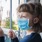 Neurocientista explica porque a pandemia causa ansiedade nas crianças