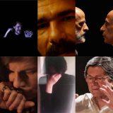 ABISMOS DE DOSTOIÉVSKI – ciclo de encontros de 21 a 26 de abril no youtube do Centro Cultural São Paulo