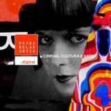 Filmes cults e por que assisti-los é tema do Petra Belas Artes Digital