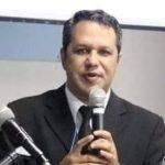 Celso Ricardo Almeida