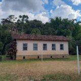 Associação Mathieu Sanglard, Amparo, Nova Friburgo (RJ). Fonte: A Voz da Serra.