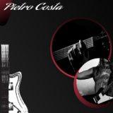 Pietro Costa: 'Guitarras ao alto'
