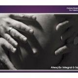 Fabrício Santos: 'Atenção integral à saúde da mulher'