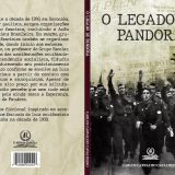 Romance retrata a luta antifascista na década de 1930
