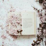Jairo Valio: 'Livros'