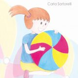 Personagens reais inspiram aliteração em livro infantil escrito e ilustrado por Carla Sartorelli