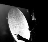 Jeane Tertuliano: 'A canção do silêncio'