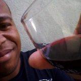 Paulo Siuves: 'Vinho é vida'