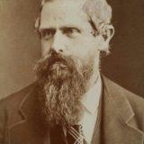 Ferdinand von Steiger. Fonte: bancodavitoria.com.br