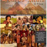 O Filme que marcou uma era em Manhuaçu