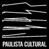 Paulista Cultural terá primeira edição totalmente online com apresentações de teatro, música, cursos e visitas virtuais