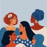 Jairo Valio: 'Mulher, simplesmente mulher'