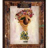Livro reúne obras do artista plástico Pablo Bernasconi