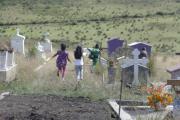 Documentário sobre violência contra a mulher, rodado em 4 países, estreia em festivais do Brasil e México
